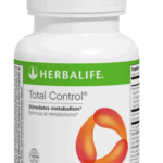 best herbalife product to lose weight